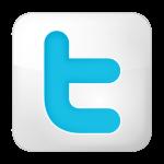 1479175956_social_twitter_box_white