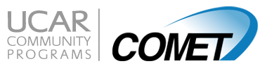 comet_ucp_logo_transparent
